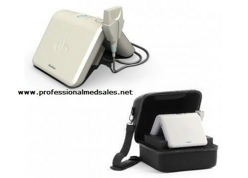 NEW Densitometer portable MiniOmni Sunlight  NEW system
