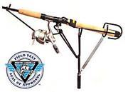 Catfish Pole