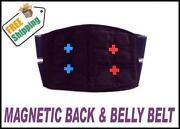 Belly Fat Burner Belt