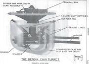 B-17 Manual