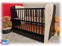 Baby nursery set!