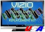 Vizio Repair Kit