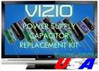 Vizio Repair Kit