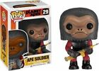 Planet of the Apes Funko TV & Movie Character Toys