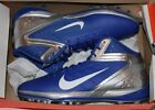 Nike 5 US Football Shoes & Cleats for Men