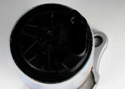 EGR Valve ACDelco GM Original Equipment 214-5067