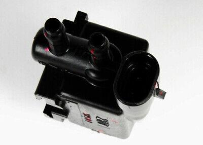Vapor Canister Purge Valve ACDelco GM Original Equipment 214-565
