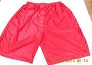 Mens Shorts 5X