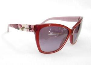 34d469b0047d Dolce & Gabbana Sunglasses - Men's, Baroque | eBay