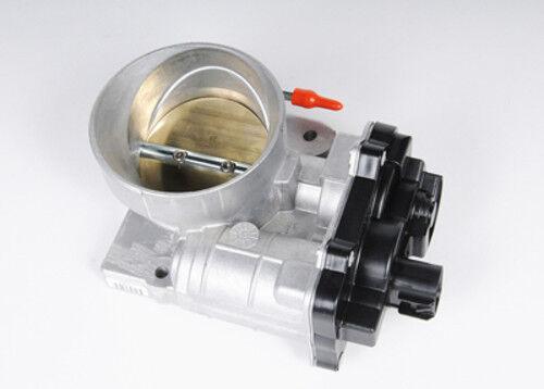 Throttle Actuator Control : Throttle actuator control ebay