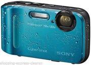 Sony Digital Video Camera