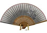 Asian Fan