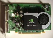 Quadro FX 1700