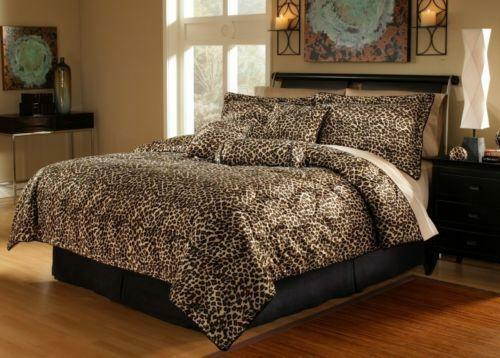 Bedroom Rug Size Queen Bed