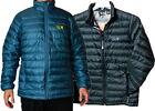 Mountain Hardwear Puffer Down Coats & Jackets for Men