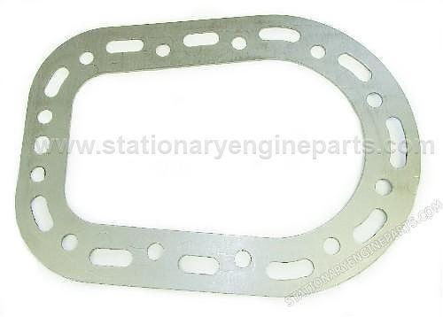 Lister L Stationary Engine Cylinder Head Gasket, Lister L Composite Head Gasket