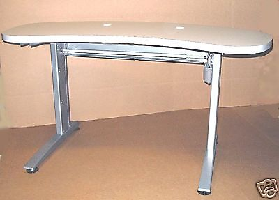 Ada Therapy Table Rehabilitation Physical Therapy Ada Table