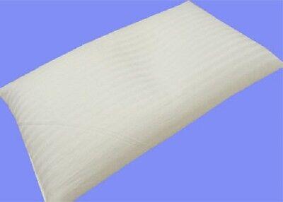 Buckwheat Hull Pillow - Standard Size, 9 lbs, 18