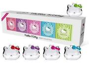 Hello Kitty Parfum