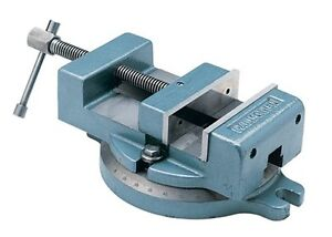 Wanted Milling machine vise precision drill press vise vice