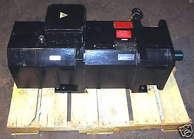 Allen-bradley 8720sm-030s4jas1 30kw Ac Servo Motor 8720