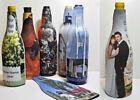 Neoprene Bottle Stoppers & Corks