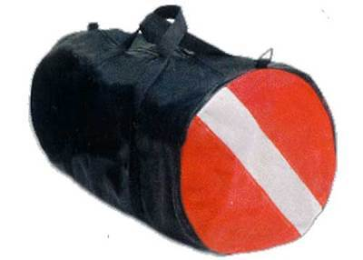 ARMOR DIVE FLAG MESH GEAR BAG 29 X 14 inches BRAND NEW