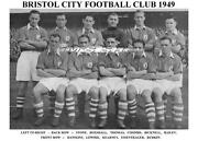 Bristol City FC