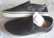Mens Crocs Shoes 10