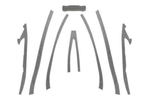 Kask Valegro Pad Set - Authorized Kask Dealer