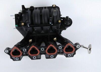 Engine Intake Manifold ACDelco GM Original Equipment 25200449 Reman