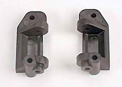 Traxxas TRA3632 Caster Blocks for Stampede 2WD, Rustler, Slash 2WD XL-5 & VXL