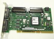 SCSI PCI
