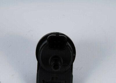 Vapor Canister Purge Valve ACDelco GM Original Equipment 214-2317
