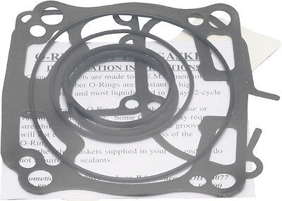 Cometic EST Top End Gasket Kit 93mm for Can-Am Commander 1000 2011-2014