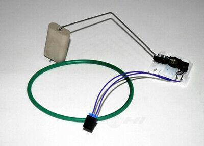 Air Filter Housing Strap URO Parts 91111036501