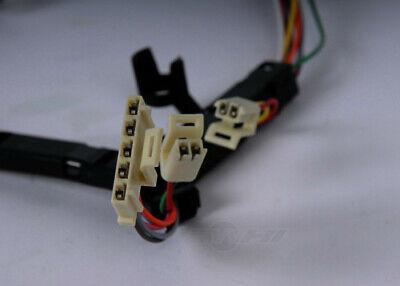 Auto Trans Wire Harness ACDelco GM Original Equipment 24241213