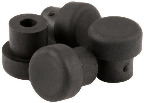 Vitamix, 794, Rubber Feet, 4 Pack, PLS-112