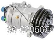 Seltec Compressor