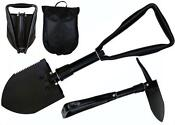 Army Folding Shovel
