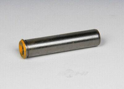 Auto Trans Accumulator Piston Pin ACDelco GM Original Equipment 24204316