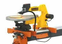 Miter Saw/Tools Portamate PM7000 Folding Stand with Wheels