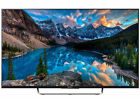 LED LCD Televisions