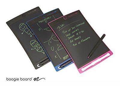 (Boogie Board Tablet)