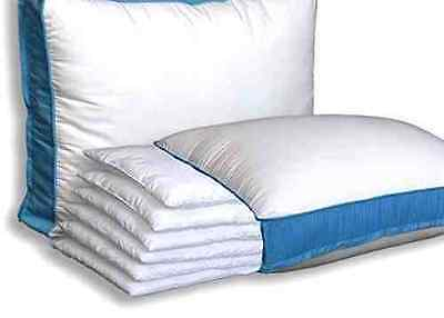 The Best Pillows For Stomach And Side Sleepers Ebay