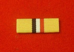 OP-TELIC-IRAQ-RIBBON-BAR-PIN-british-Medals