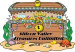 Silicon Valley Treasures Unlimited