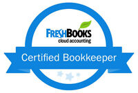 Bookkeeping, Admin and Tax Return Services - BEST PRICES!