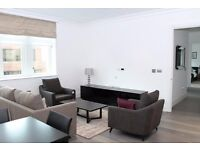 Fantastic 2 bed 2 bath 5th floor, 24hr Concierge,near DLRSterling Mansions, Leman Street, Aldgate E1