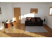 Amazing 2 bedroom apartment , balcony , Concierge Service , Available Mid May Barking IG11 - SA